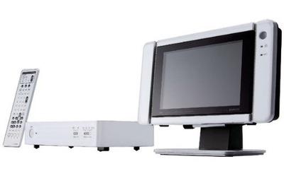 00AC0EFF-990E-46C9-B757-6B61AF47AEF8.jpeg