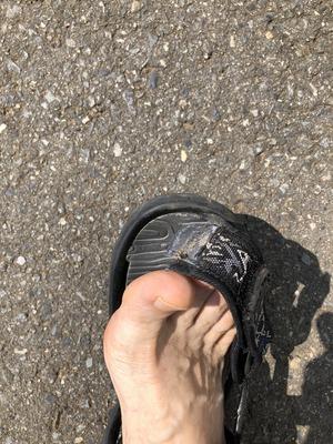 00_sandal.JPG