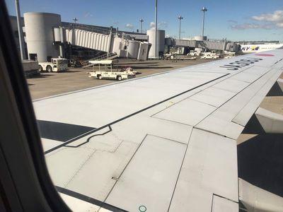 01_airline02.jpg