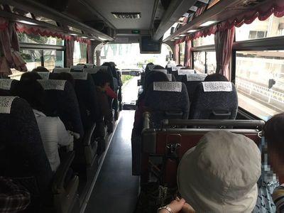 01_bus.jpg