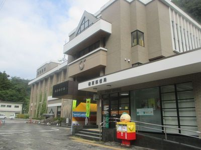 01_hinokara04.jpg