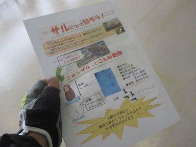 01_miyagase03.jpg