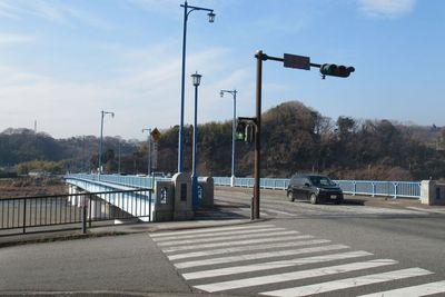 01_sagami.jpg