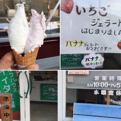01_sakaigawa04.jpg