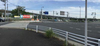 01okutamamade_01.jpg