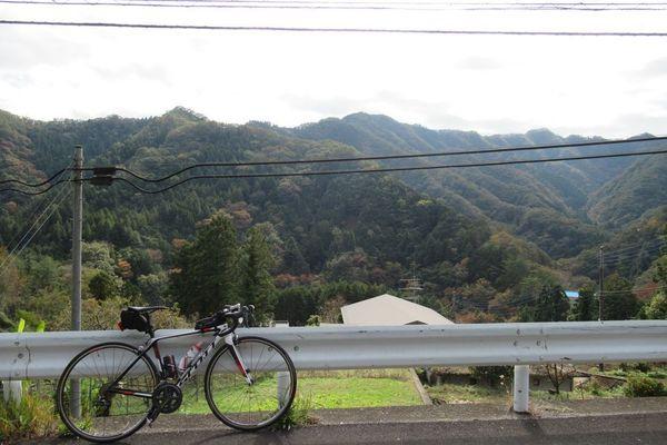 02_akiyama05.jpg