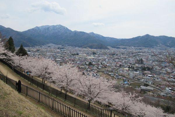 02_arakura02.jpg