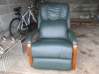 02_chair01.jpg