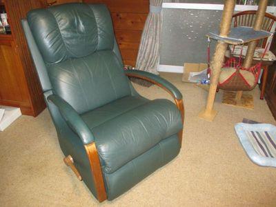 02_chair03.jpg