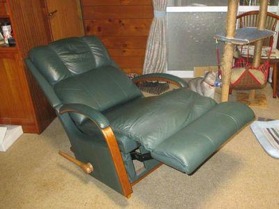 02_chair04.jpg