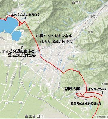 02_fujigoko07.jpg