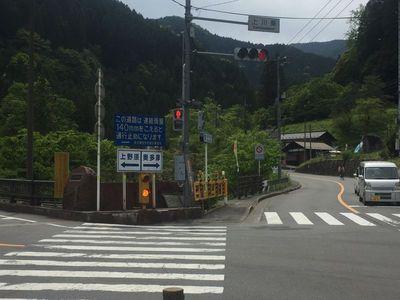 02_hinohara09.jpg
