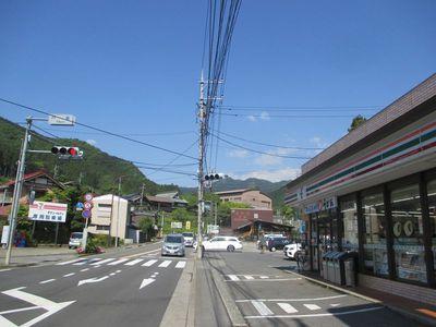 02_honohara01.jpg