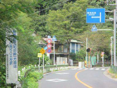 02_iriyama01.jpg