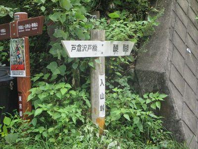 02_iriyama08.jpg