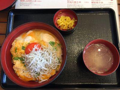 02_kamakura02.jpg