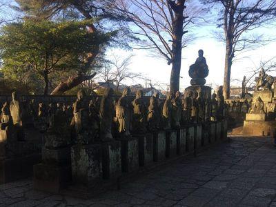 02_kawagoe09.jpg