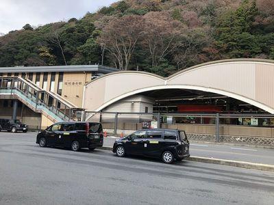 02_kokudou01.jpg