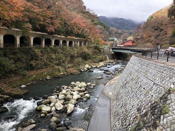 02_kokudou02.jpg
