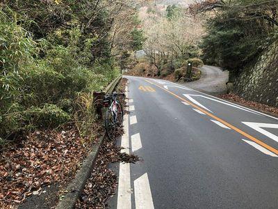 02_kokudou04.jpg