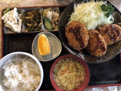 02_lunch04.jpg