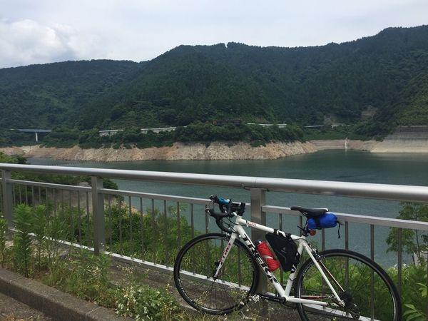 02_miyagase-dam03.jpg