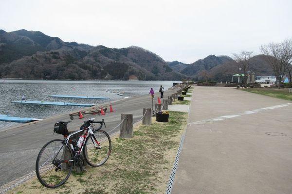 02_sagamiko02.jpg