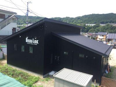 02_sagamiko05.jpg
