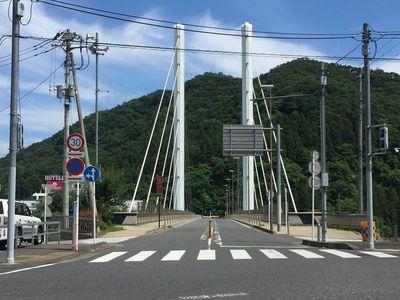 02_sagamiko10.jpg