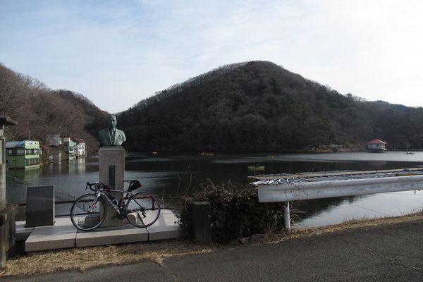 02_simokubo_01.jpg