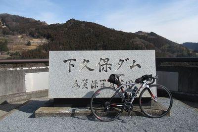 02_simokubo_09.jpg