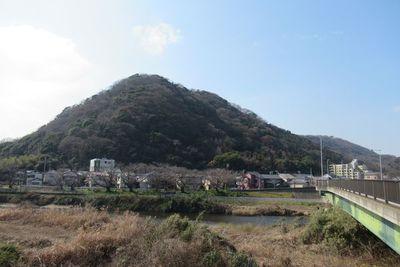 02_syounan02.jpg