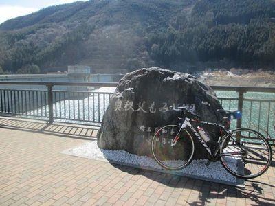 02_tskizawa_05.jpg