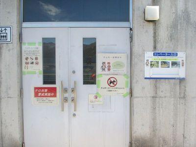 02_tskizawa_10.jpg