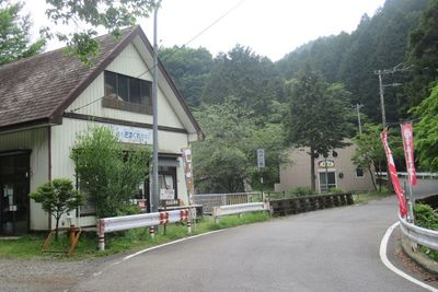 02_yabitsu08.jpg