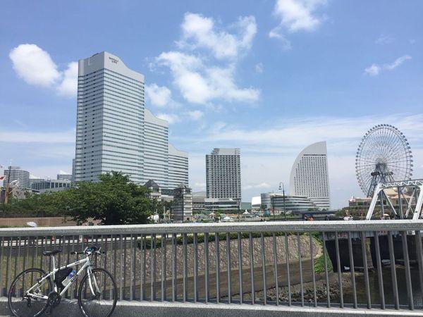 02_yokohama01.jpg