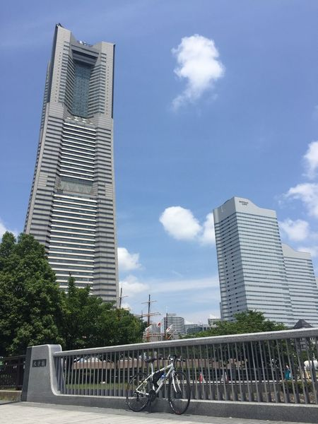 02_yokohama02.jpg