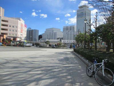 02_yokosuka01.jpg