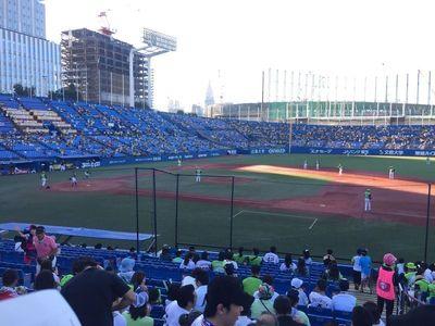 02_zaseki1.jpg