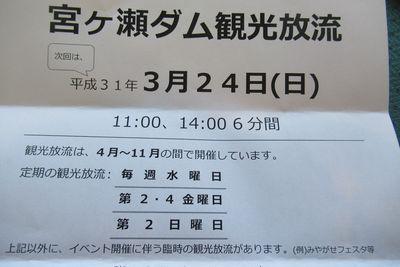 02miyagasedamu03.jpg