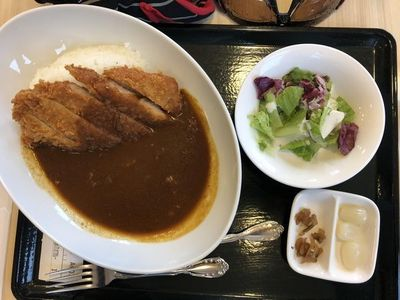 03_ashinoko04.jpg