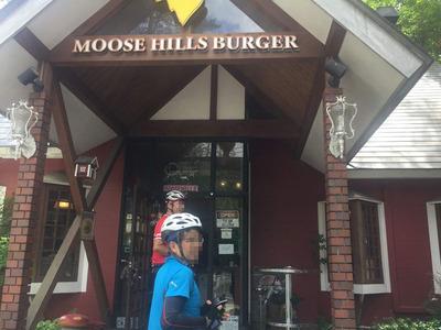 03_burger02-2.jpg