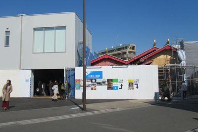 03_enoshima02.jpg