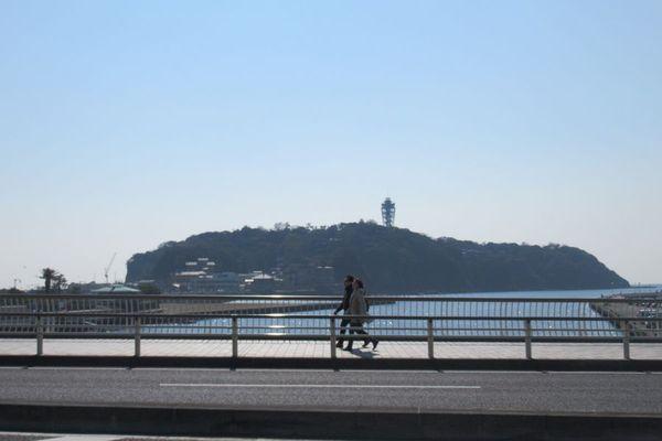 03_enoshima03.jpg