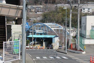 03_fujino01.jpg