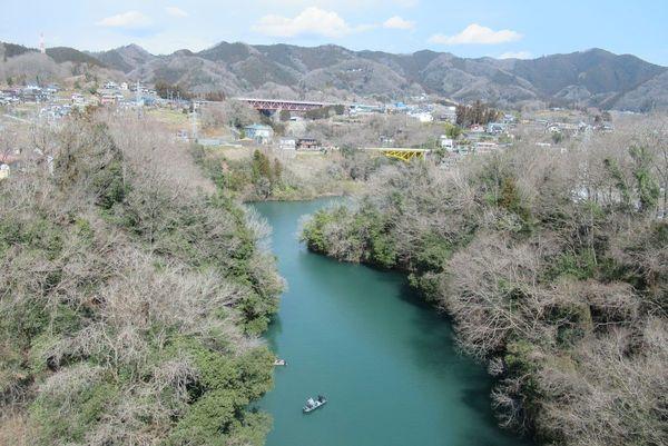 03_fujino04.jpg