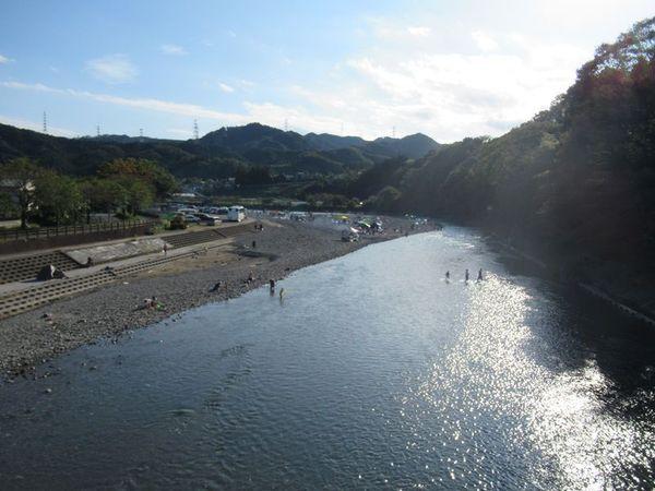03_hinohara10.jpg