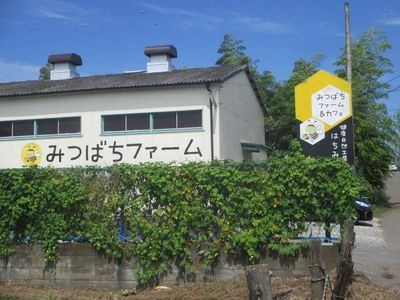 03_itsukaichi03.jpg