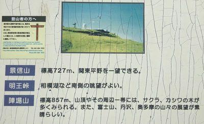 03_jinba08.jpg