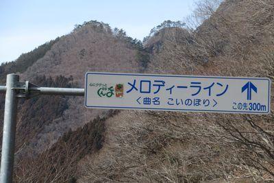 03_kanra01.jpg